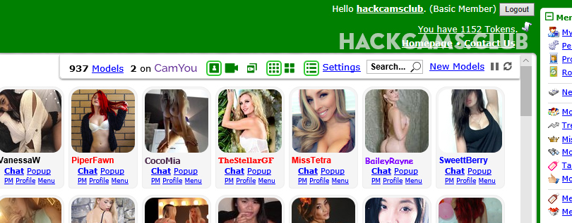 MyFreeCams_Tokens_Free_Hack_Proof