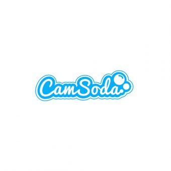 Camsoda Tokens GeneratorX Software [Free Download]
