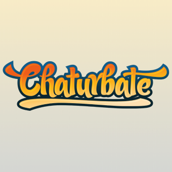 Chaturbate Tokens 2.0 Hack Mod